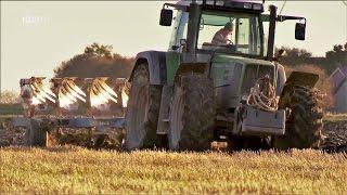 [Doku] 100 Jahre Landleben - Bauer aus Leidenschaft [HD]