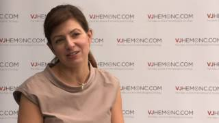 How to treat elderly CLL patients in the light of novel therapies