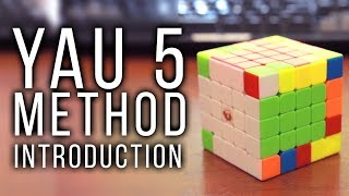Download Video Yau5 Method Overview for 5x5 MP3 3GP MP4