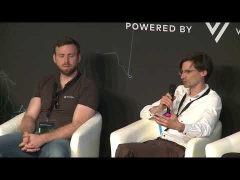 Robotics Panel - Franka Emika - Micropsi - Magazino - Robo Wunderkind - Magazino - 360 Capital