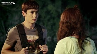 [Thai Sub][HD] One and a Half Summer - EP13