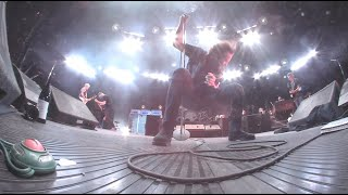 Pearl Jam - Alive - The Home Shows