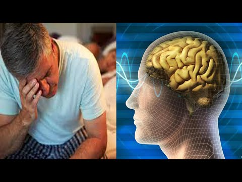 Treat Insomnia Naturally Without Medication Fix Sleeping Problems | How to Fall Asleep Faster