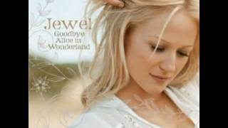Watch Jewel Drive To You video