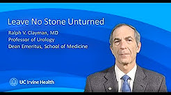 hqdefault - Search Symptoms Of Kidney Stones