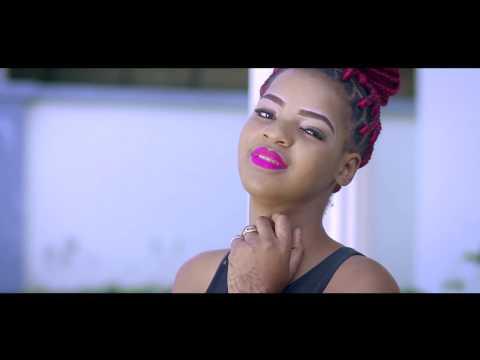 B2k Mnyama ft Beka Flavour - NIBEBE (Official video)