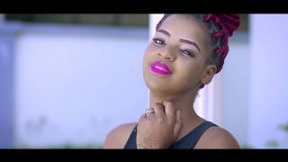 B2k Mnyama ft Beka Flavour - NIBEBE (Official video)