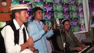 Khowar  Latest Song 2017   by   Jamshed Dukhi   Ta har Luwa Sitam   Gilgiti Singer  