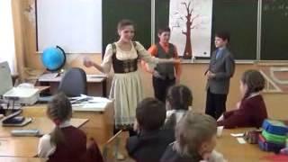Екатерина Казицкая.Толерантность.