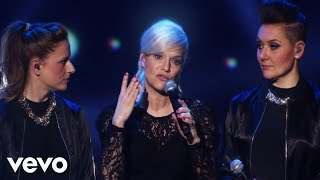 Ina Müller - Bei jeder Liebe (Live)