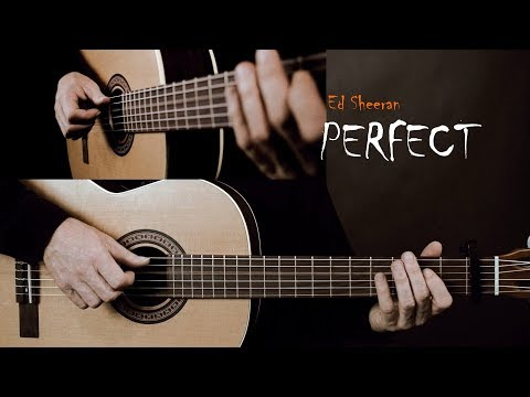 how-to-play---perfect-(ed-sheeran)---fingerstyle-guitar-arrangement-by-soymartino