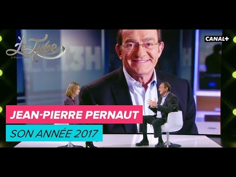 l 39 ann e 2017 de jean pierre pernault le tube du 26 12 canal youtube. Black Bedroom Furniture Sets. Home Design Ideas