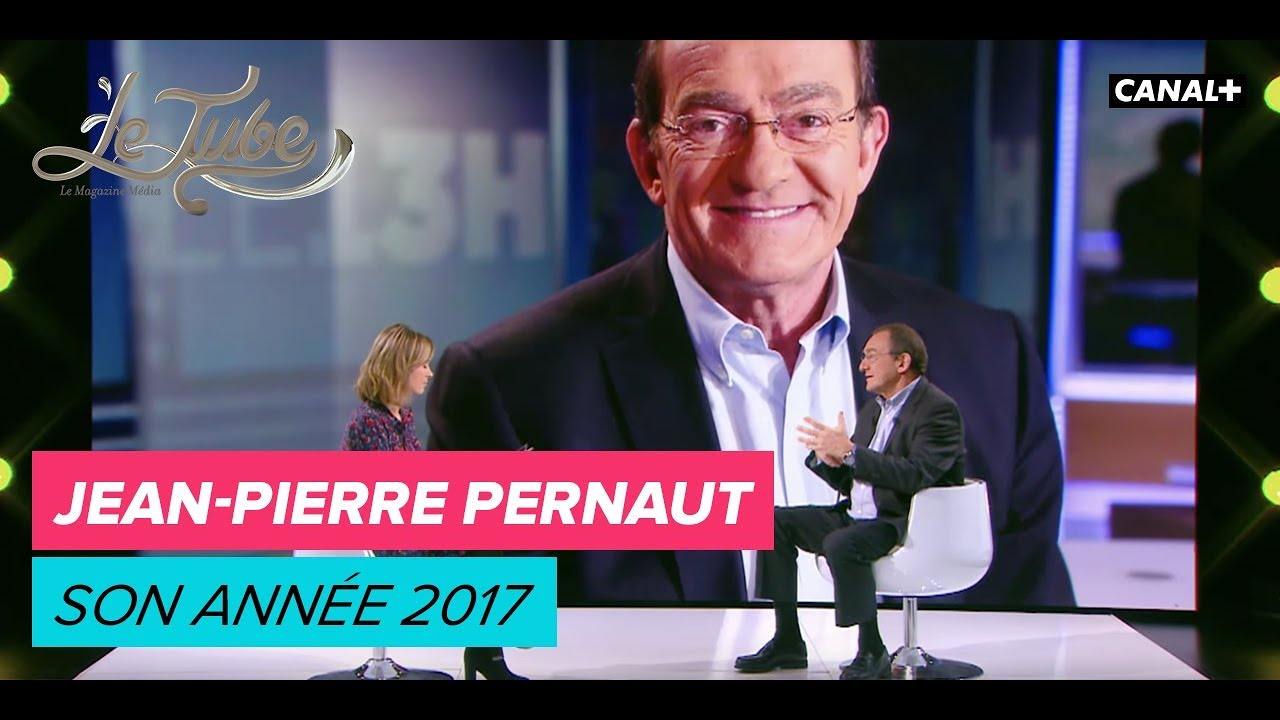 l 39 ann e 2017 de jean pierre pernaut le tube du 26 12 canal youtube. Black Bedroom Furniture Sets. Home Design Ideas