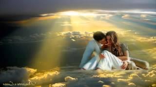 Медитация Богиня Любви