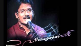 Nandi - Malayalam Kavitha - Venugopal - Kavyageethikal.flv