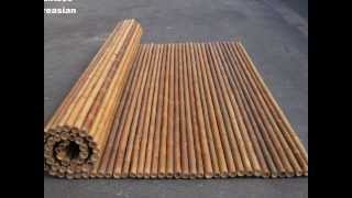 1:bamboo 'fencing'-dealers,deals,bamboowholesale|rolledbamboosticksprivacyfencegardenpanelrolls