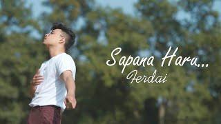 BEEST - Sapana Haru Ferdai (Official Video) | Beest Production