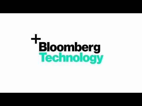 'Bloomberg Technology' Full Show (MM/DD/2020)