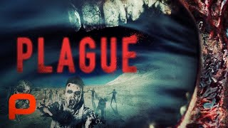 Plague (Full Movie) post-apocalyptic Zombie Horror