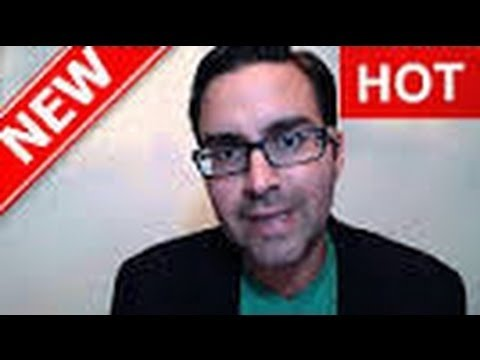 The Housing Market Is In A Hyper Bubble And When It Pops The Economy Will Collapse Fabian Calvo