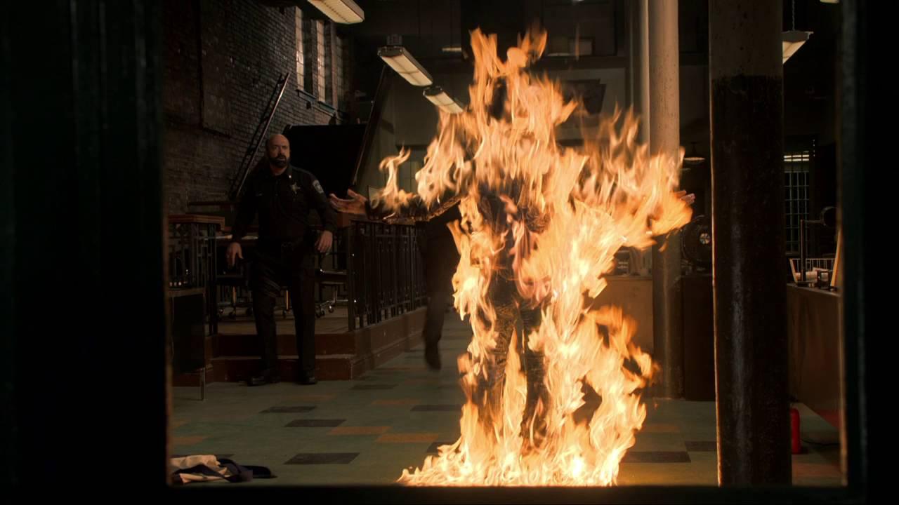 Download Banshee Season 4: Zooming in on Episode #6 (Cinemax)
