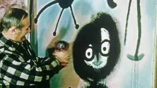 Rediscovered Miró works from the Diane Bouchard Estate