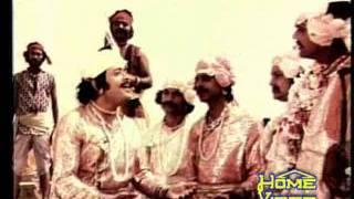 Download Akshay Mohanty-'Sata daria paare  boita bhasijaa..' in 'Ta'poi'(1978) MP3 song and Music Video