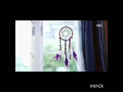 Lirik Lagu Two People Park Jan Hyun