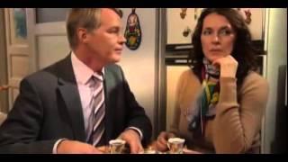 Земский доктор. Жизнь заново. 14 серия (2011-2012) Мелодрама фильм кино сериал