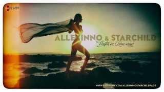 Repeat youtube video Allexinno & Starchild - Pentru EA (Lara Song)