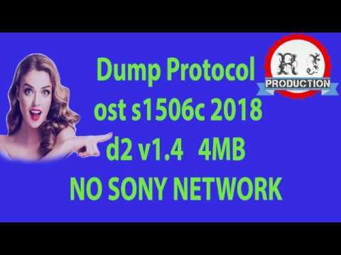 protocol new software 2018 - Myhiton