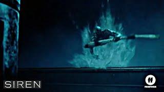 Siren 1x07 trailer Episódio 7 (legendado)