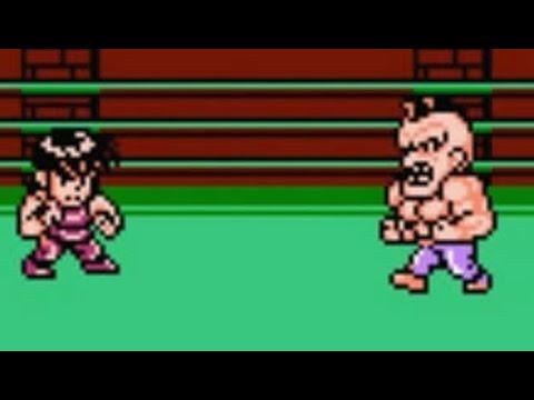 final fight snes no deaths doovi