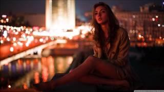 Stwo - You (ft  Sanna Hartfield)