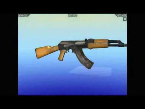 Kalashnikov.flv