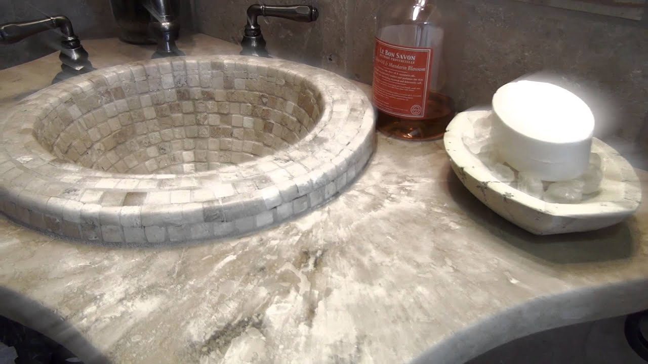 Seas Tile Bathroom Remodeling And Flooring In Panama City