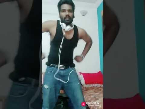 Shadi Ke Baad Tum Badal Gaye Ho || Musically By Deep Mannraj ||