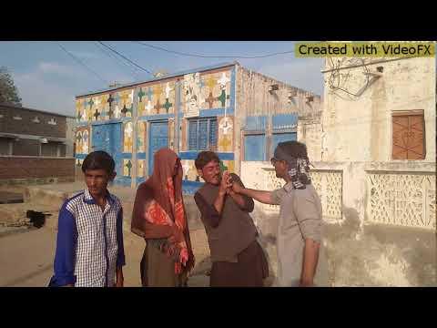 salaakhen movie best dialogue pradeep suther from pakistan