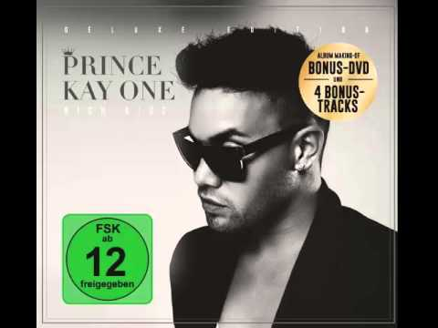 prince of belvedair kay one