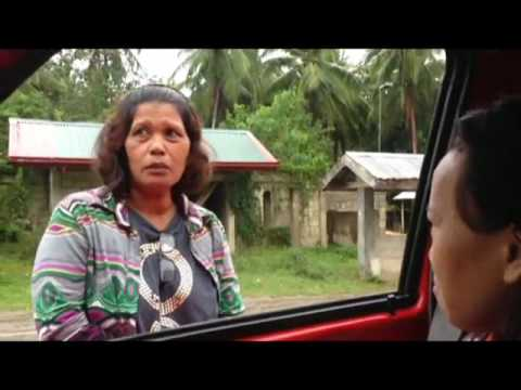 GALL STONE PATIENT SUFFERS STOMACH PAIN WHOLE NIGHT A BRITISH EXPAT PHILIPPINES LIFESTYLE VIDEO