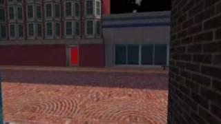 SecretCity Erinnerungen Teil 2