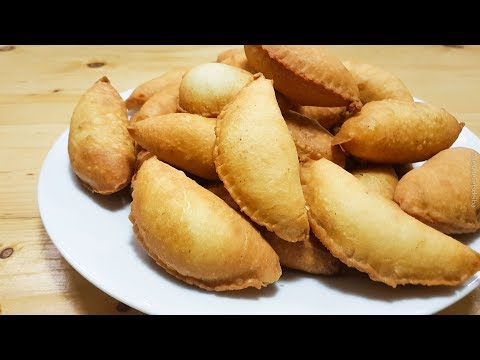 fataya-/-empanadas---chaussons-moelleux-façon-pain-chinois