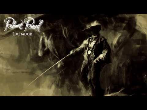 Spanish Metal ~ Luchador