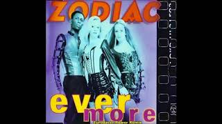 Zodiac - Ever More (Eurodacer Power Remix) (90's Dance Music)