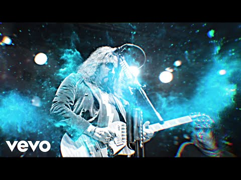 Ace Frehley - Rockin' With The Boys