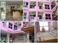 Rattakit Mansion: Serviced Apartments for Rent in Central Pattaya