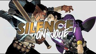 Silence on joue ! «Travis Strikes Again», «YIIK», «Pikuniku»