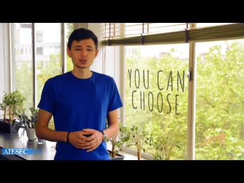 Sustainable Development Goal #13 | Climate Action | Youth4GlobalGoals