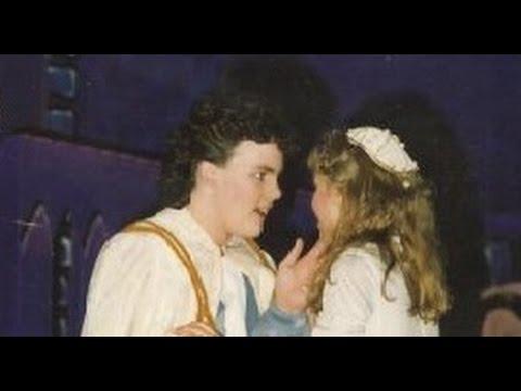 Romeo & Juliet by William Shakespeare, Centennial High School, Gresham, OR 1987