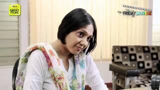 Divorce- A Hinglish Short Film
